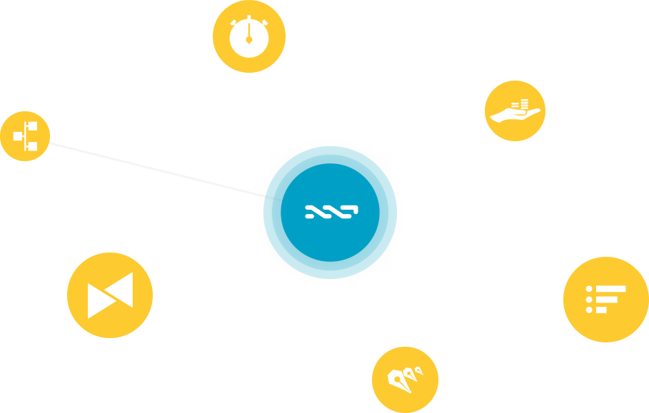 what is nxt?